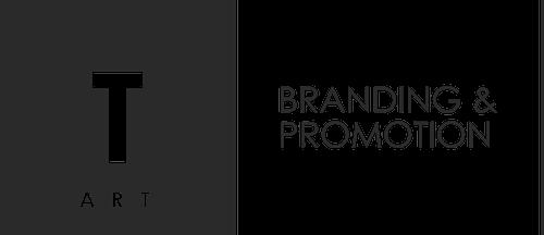 ТАРТ – Брендінг та Просування