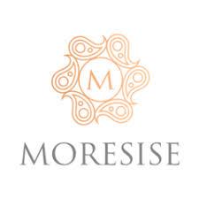 Moresise
